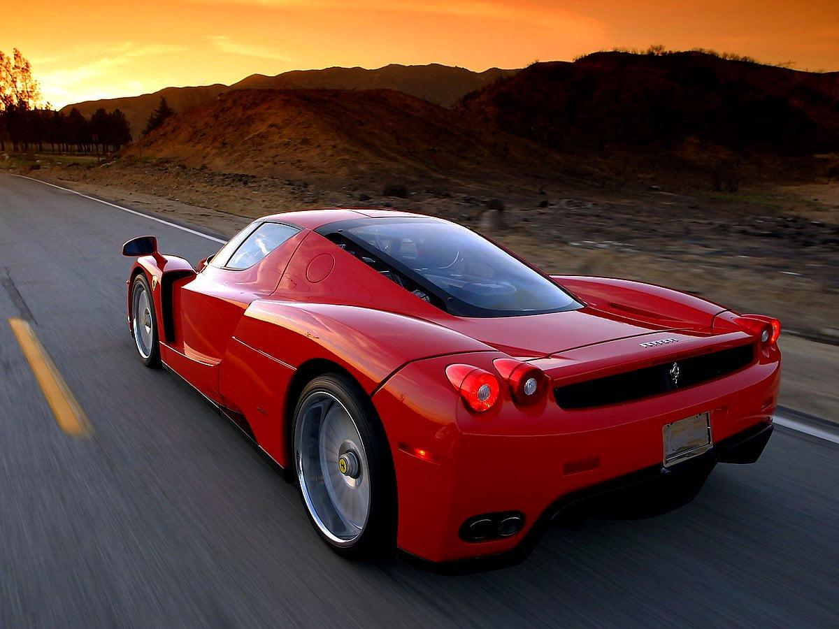 Laptop Cars Supercar Ferrari Background Download Top Free Photos