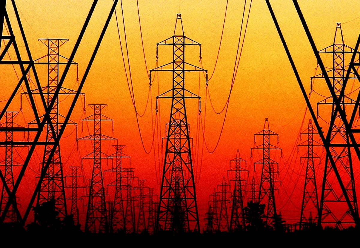 Transmission Tower Wallpapers Hd Download Free Backgrounds