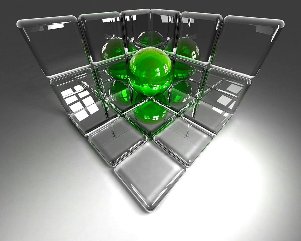 3d Glass 3d 3d Art Wallpaper Free Download Backgrounds