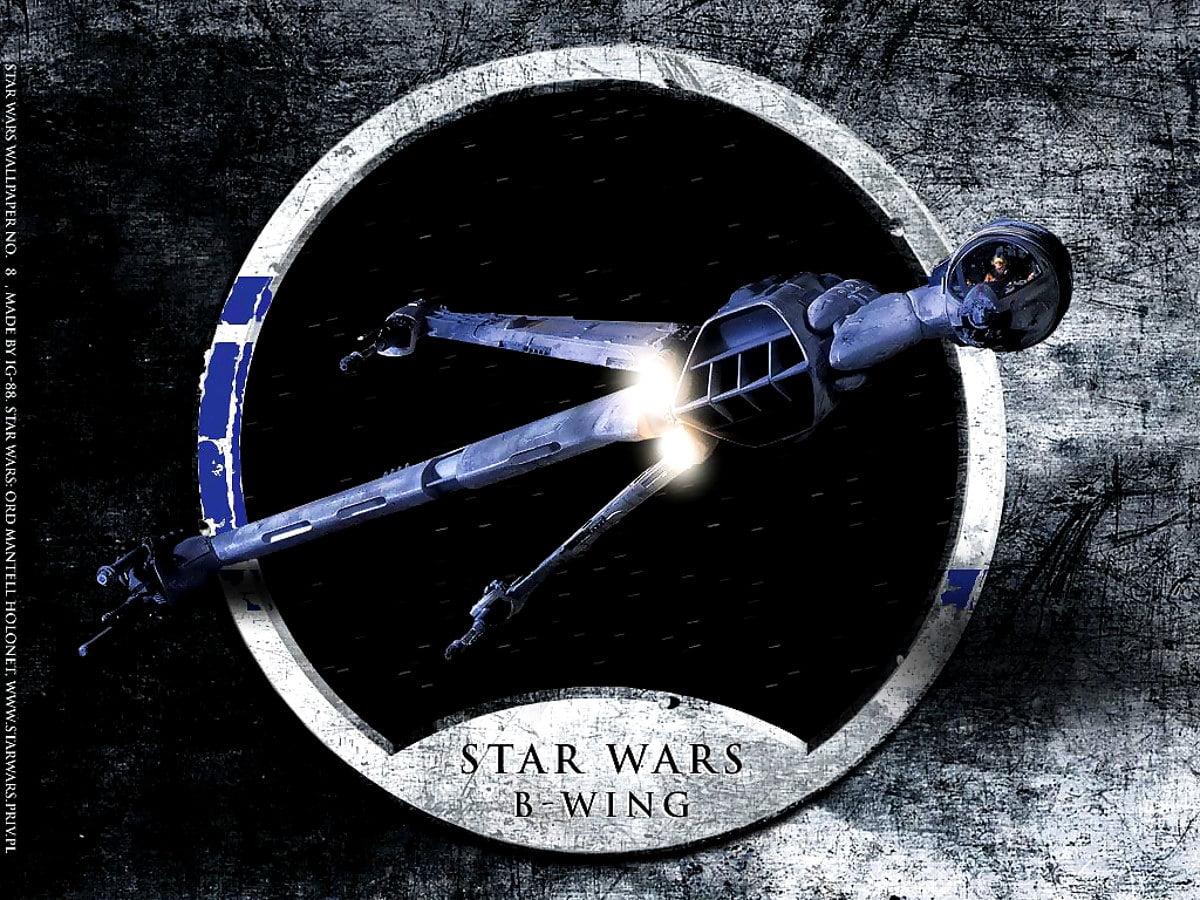 Amazing Wallpaper Star Wars Logo Circle Free Download Wallpapers