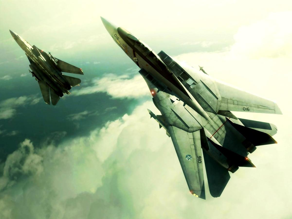 Grumman F 21 Tomcat wallpapers HD   Download Free backgrounds